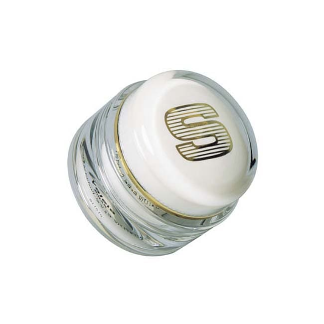 Sisley Sisleya Global 1.7-ounce Anti-aging Cream