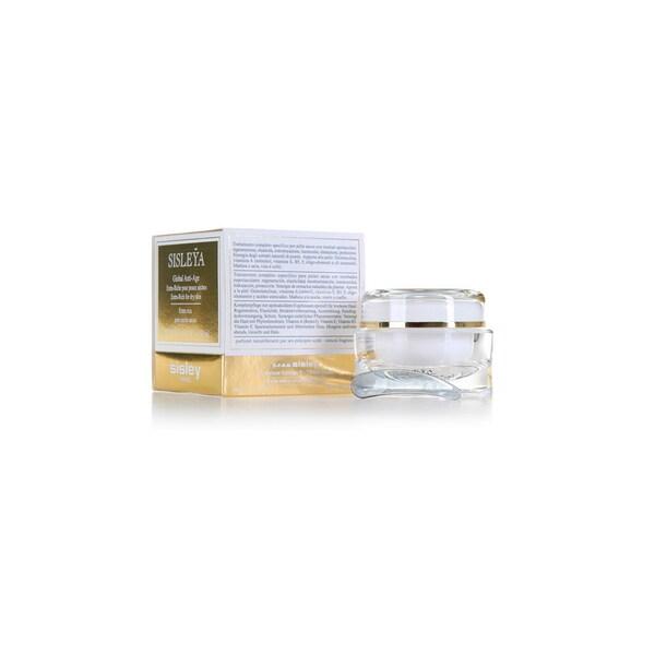 Sisley Sisleya Global 1.7-ounce Anti-aging Cream