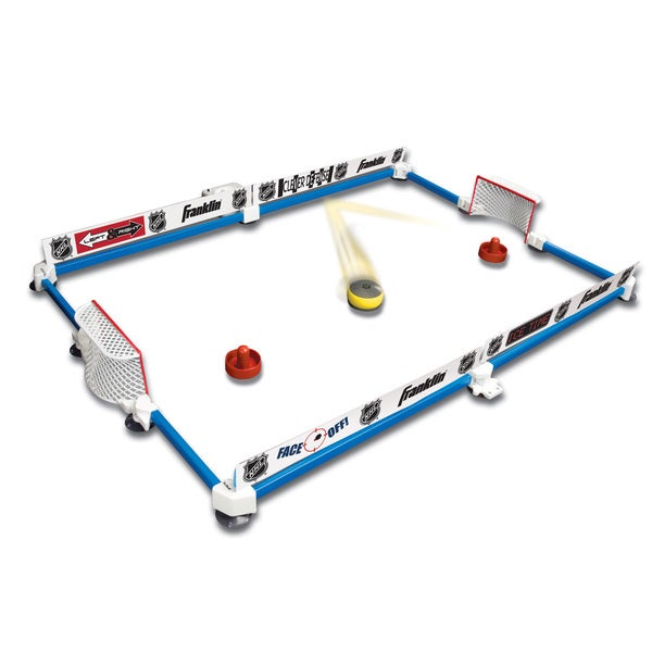 Franklin NHL Zero Gravity Sports Hover Hockey