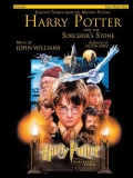 Selected Themes from the Motion Picture Harry Potter and the Sorcerer's Stone: Trumpet (Paperback)
