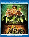 ParaNorman (Blu-ray/DVD)