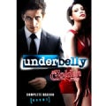 Underbelly: The Golden Mile (DVD)
