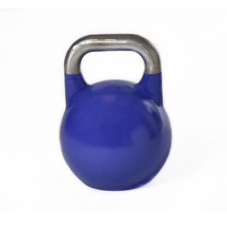 20kg Competition Kettlebell