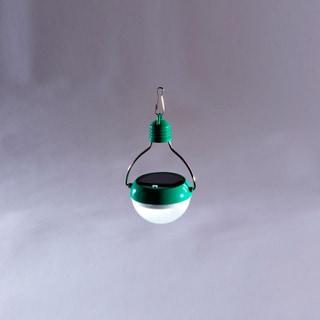 Nokero N200 Solar Light