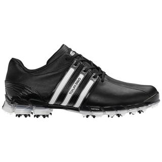 Adidas Men's Tour360 ATV Golf Shoes