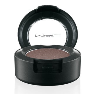 MAC Satin Taupe Eye Shadow (Unboxed)