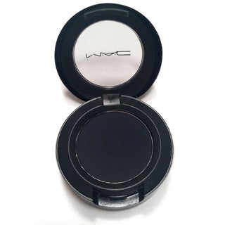 MAC Carbon Eye Shadow (Unboxed)