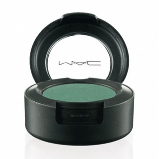 MAC 'One-Off' Eye Shadow (Unboxed)