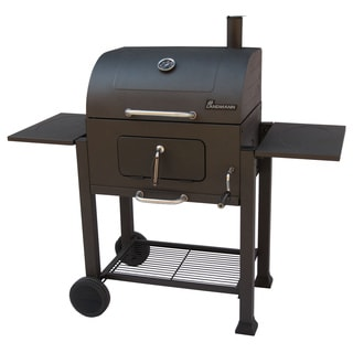 Landmann 'Vista' Barbecue Grill