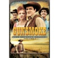 Gunsmoke: The Seventh Season Vol. 1 (DVD)