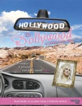 Hollywood to Dollywood (DVD)