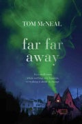 Far Far Away (Hardcover)