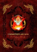 Unearthed Arcana (Hardcover)