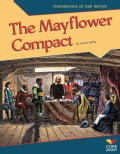 The Mayflower Compact (Hardcover)