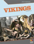 Vikings (Hardcover)