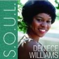 Deniece Williams - S.O.U.L. (Deniece Williams)