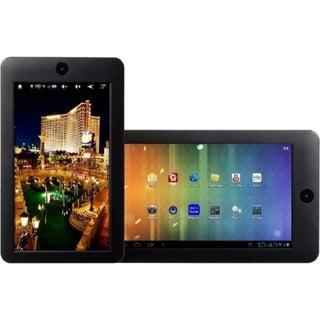 Maylong Mobility T-100CP 4 GB Tablet - 7