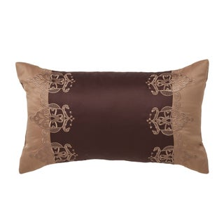 Kally Oblong Decorative Pillow