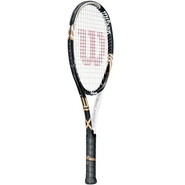 Wilson Blade Lite BLX Tennis Racquet