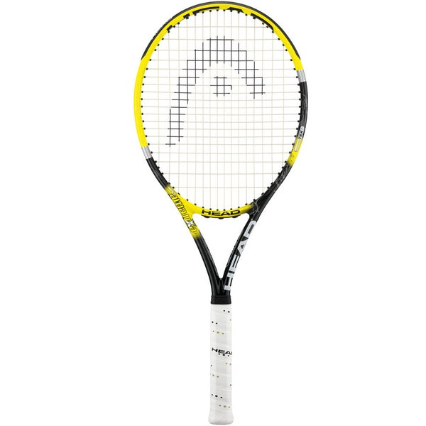 Head Youtek IG Extreme OS Tennis Racquet