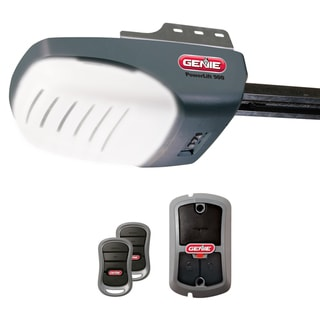 Genie Garage Door Opener 2562-TC