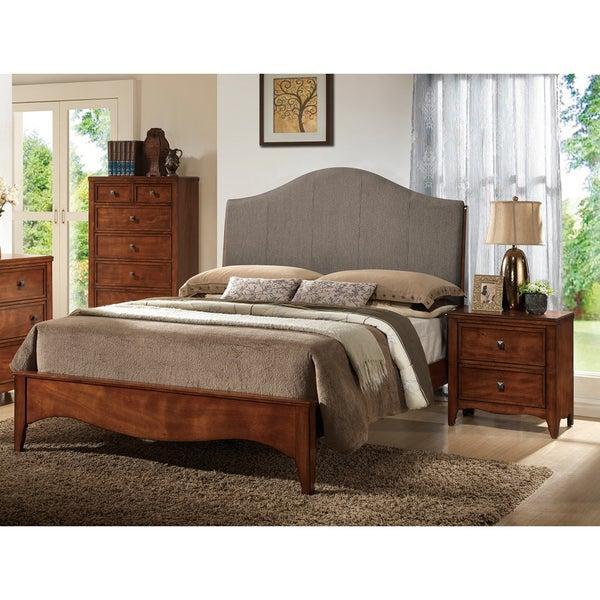 Kourtney 3 Piece Queen Size Bedroom Set 14776119 Shopping Big Discounts On