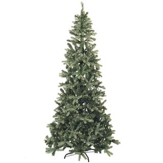 Blue Spruce Christmas Tree (4.5')
