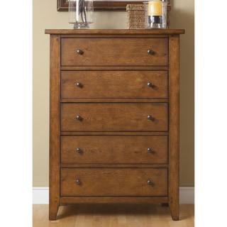 Liberty Heathstone 5-drawer Chest