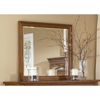 Liberty Heathstone Mirror