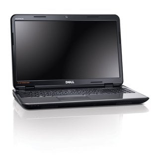Dell Inspiron 15R 1.5GHz 640GB 15.6
