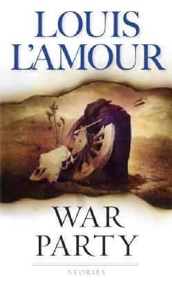 War Party (Paperback)
