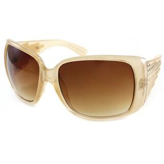 XOXO Cleopatra Womens Fashion Sunglasses