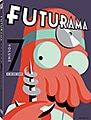 Futurama: Vol. 7 (DVD)