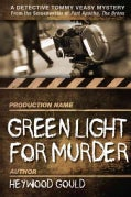Green Light for Murder (Paperback)