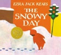 Snowy Day (Hardcover)