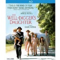 The Well Digger's Daughter (Blu-ray Disc)