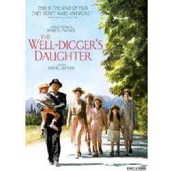 The Well Digger's Daughter (DVD)