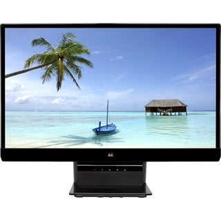 "Viewsonic VX2270Smh-LED 22"" LED LCD Monitor - 16:9 - 7 ms"