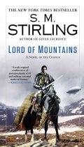 Lord of Mountains (Paperback)