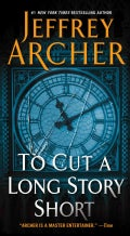 To Cut a Long Story Short (Paperback)