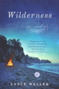 Wilderness (Paperback)