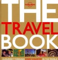 Lonely Planet The Travel Book: A Journey Through Every Country in the World (Hardcover)