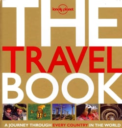 Travel Books Online