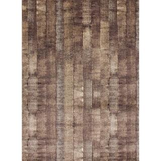 Pembrooke Coffee Rug (9'8 x 12'8)