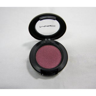MAC 'Star Violet' Eye Shadow (Unboxed)