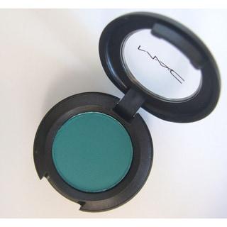 MAC 'Robins Egg' Eye Shadow (Unboxed)