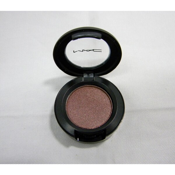 MAC Sable Eye Shadow (Unboxed)