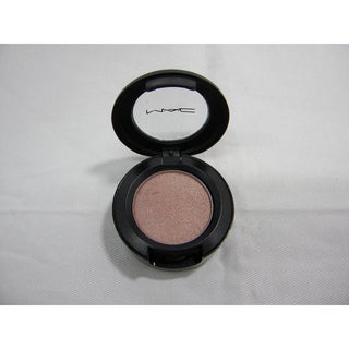 MAC 'All That Glitters' Eye Shadow (Unboxed)