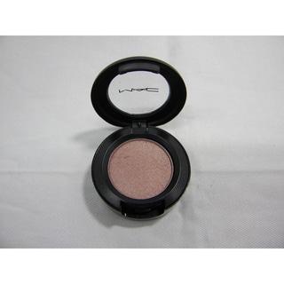 MAC 'All That Glitters' Eye Shadow (Unboxed)