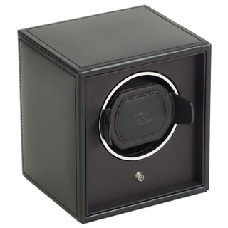 Module 1.8 Single Cube Watch Winder